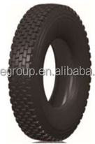 wheel rims truck tire 12R22.5 CP772 chinese tire manufacturers