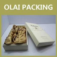 Top Grade Luxury Wine Box Cardboard Wine Carriers