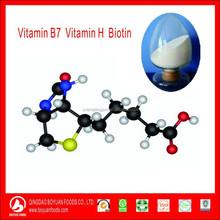 biotin vitamin h helps lose weight brun fat Supplements