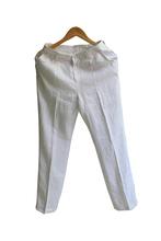 pantalon de travail sscshirts 2014 linge à bas prix
