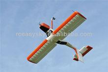 Oep rc eléctrico para aviones rc benma 2.4g 4 ch de control