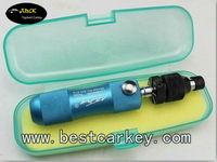 High quality 7 Pin Advanced Tubular Pick 7 pin tubular lock pick locksmith tools