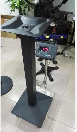 야외 방수 테이블 기본 식탁-가구 다리 -상품 ID:60531708028-korean ...