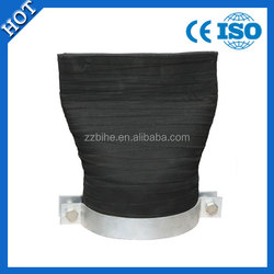 Sale Worldwide Casing duckbill valve