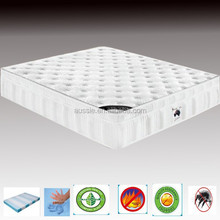 memory foam mattress topper,cheap mattress,soft mattress japan massage bed