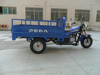 EEC,china 200cc cargo tricycle,air cooled tricycle,three wheel motorcycle,gasoline trike