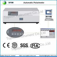 Xi'an best quality optical polarimeter