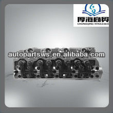 Brand New complete Cylinder Head for MITSUBISHI 4D56 OEM ON:AMC908613