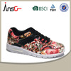 New design men & lady fashion casual air breath outdoor sport hiking shoes