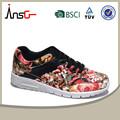 yeni tasarım erkek ve bayan moda rahat hava nefes açık spor yürüyüş ayakkabıları