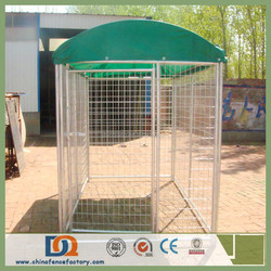 2015 New Style Variety & Stable& Cheap Metal Dog Kennel/Cage