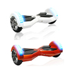 CE Approved Factory Cheap Balance Car 2 Wheels Self Balancing Electric Scooter