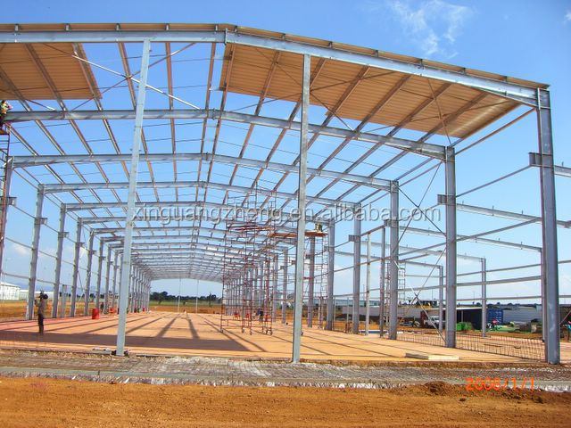 Prefabricated curved steel roof truss design buy steel for Prefab roof trusses