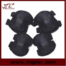 SWAT Type B Tactical Sport knee pad for basketball