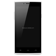 Fashion THL T6 PRO MTK6592M 1.4GHz Octa Core 5.0 Inch HD Screen Android 4.4 3G Smart Mobile Phone