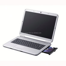 computer table models Laptop table with fan led light hub 7 Inch Mini Laptop Computers Best Buy