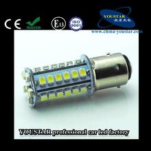 1156 3528 smd led, 1156 car led stop/brake light