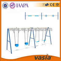 VASIA 15 Year Anniversary!!!Function Children Multi Swing ( VS-4156G)