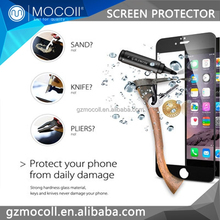 For Apple iPhone 6 Plus Full Body Screen Protector Skin Cover Invisible Shield