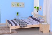 slatted bed base,bedroom suite furniture,furniture prices ikea bedroom