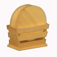 unfinished wholesale cheap fsc small wooden modern dine buffet cupboard