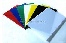 Favorites Compare EVA FOAM SHEET polyethylene sheet