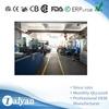 2015 China High Quality Custom china pp plastic water pitcher