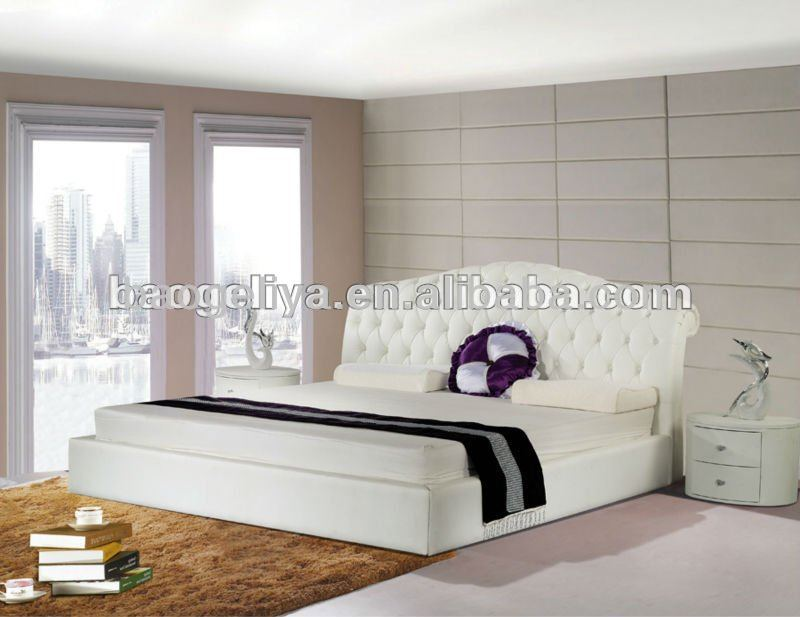 Latest Bed Designs 2013 611 Latest Bed Designs 2013