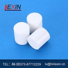 Alta temperatura de cerámica Zirconia Industrial rodillo