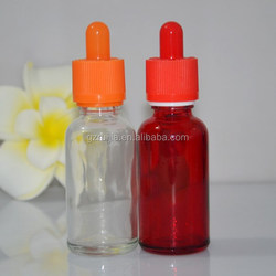 30ml glass bottles for eliquid 15ml 30ml European style for ejuice label shrink wrap In Stock made in China--------Stock!!!!