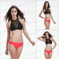 Promotion Attractive Hot Sex Girl Bikini