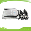 Cheap Golf Shoe Bag for Promotion