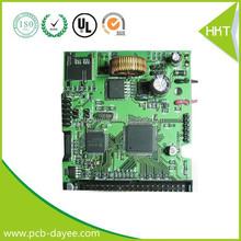 Various Electronic printer pcb board