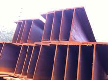 150*150 h beam , Hot rolled h beam Q235B