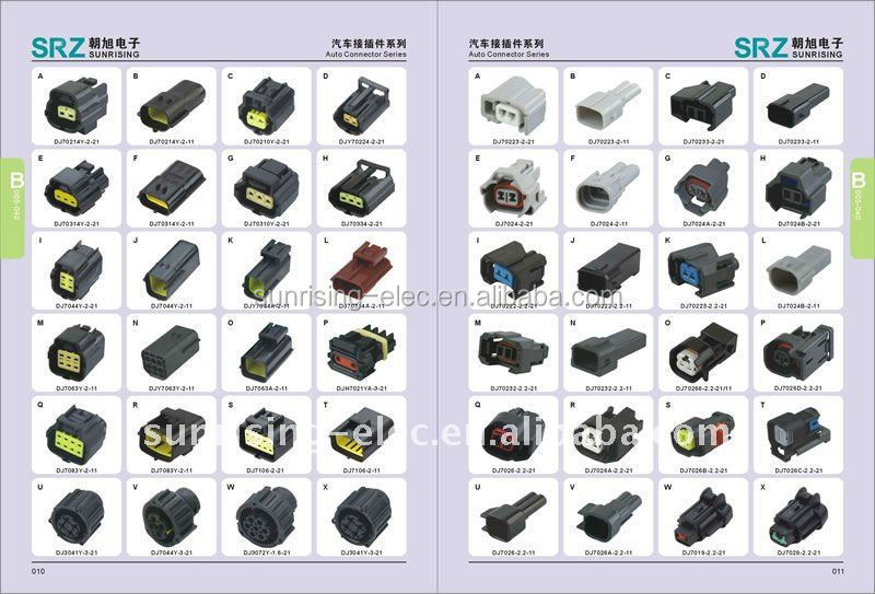 HTB1QtyUGXXXXXb5XFXXq6xXFXXXk automotive wiring harness connectors battery terminals connectors automotive wiring harness connectors at soozxer.org