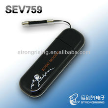Strongrising 3.1M download driver cdma 1x evdo usb modem