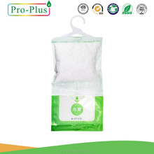 Hot Sell Eco Friendly Design Chunwang Air Cooler Suspensible Moisture Absorber Bag
