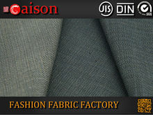 Brand High Grade Premium Mix Filament Suit Viscose Fabric