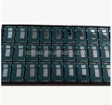 Intel Core i7-5500U Mobile CPU FH8065801620004 SR23W Broadwell i7 processor