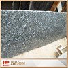 /product-gs/hot-selling-standard-granite-slab-size-of-blue-pearl-small-slabs-60109519400.html