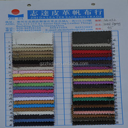 High quality Low price 57'' 58'' T C canvas material in Guangzhou