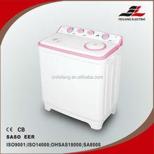 National electrolux top loading washing machine