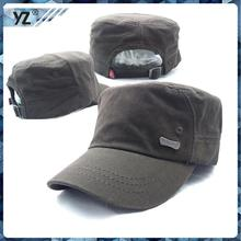 2015 new produce hat army cap/hat China custom army cap/hat Fashion hats suppliers