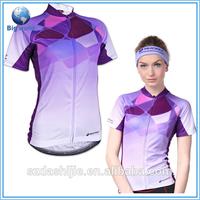 Cycling wear,custom cycling jerseys,cheap china cycling clothing from BigWorld