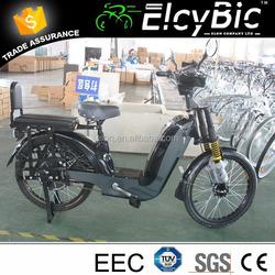 48v motor e bike battery china electric sport motorcycle on sale