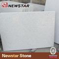 grade a pierre de quartz noir carreaux de sol prix pour la vente