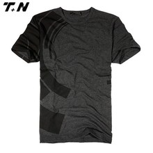 100 cotton bulk t-shirt,t-shirt screen printing flash dryer,100%cotton t-shirt manufacturer