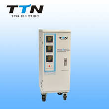 HOT SALE AUTOMATIC VOLTAGE STABILIZER WITH COPPER COIL / stabilizer price