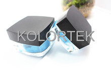 KOLORTEK mineral cosmetic eyeshdow loose powder