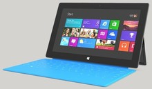 New intel CPU tablet pc with keyboard 10.1''inch more like laptop